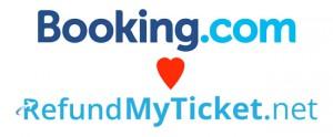 Booking.com_Loves_RefundMyTicket