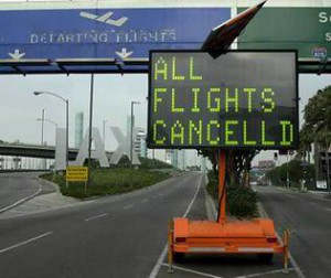 all-flights-cancelled